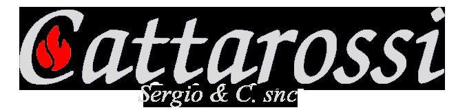 Cattarossi Sergio & C. S.N.C. | Stufe e tecnologie per il Riscaldamento